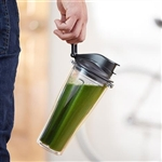 Vitamix 20-ounce Container / Travel Cup 56304