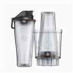 Vitamix Personal Cup & Adapter 61724