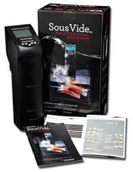 Polyscience SousVide Professional Thermal Circulator 630100-001