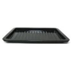 CO900TR Waring PRO Drip Tray