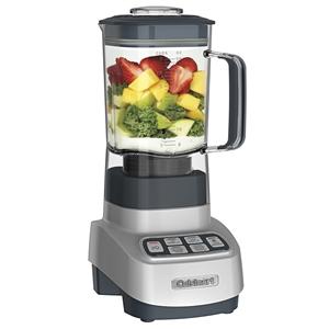 Cuisinart Velocity Ultra 1 Hp Blender Spb 650c