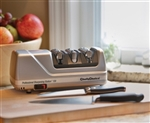 CHEF'S CHOICE M130 PROFESSIONAL SHARPENING STATION PLATINUM,