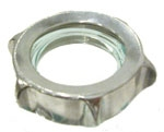 Cuisinart Screw Ring 026703
