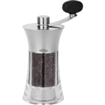 "Trudeau 7"" Easy Grind Peppermill 4/cdu 0716027"