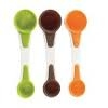 0997007 4 IN 1 MEASURING SPOONS