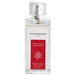 Lampe Berger 90ml Spray Vanilla Gourmet 106063