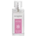 Lampe Berger 90ml Spray Precious Jasmine 106065