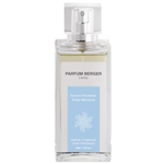 Lampe Berger 90ml Spray Soap Memories 106068