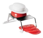 Lem Small Vegetable Fruit Slicer 1124