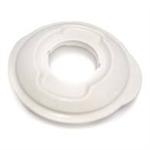 Sunbeam/Oster Blender Lid/Cover 113496-002-000