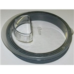 Sunbeam/Oster Lid for blender 118514-100-844
