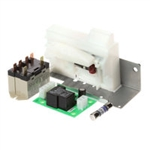 Amana Commercial KIT - F1 25 - A, Switches, Relay, 14119060