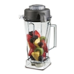 Vitamix 64 oz. Container with Wet Blade & 2-Part Lid 15856