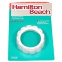 Hamilton Beach Retaining Ring 280012906