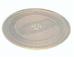 LG Goldstar Microwave Oven Tray 2B71852A