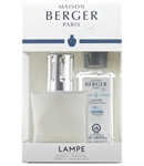 Maison Berger Frosted Lampe Berger 313703