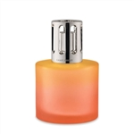 Maison Berger Frosted Orange Lampe Berger 314679