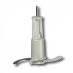 Braun Ice Blade for The Food Processor 3200646