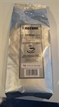 Emotione Gourmet Coffee Beans  4040-CAFE-AROME