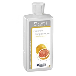 Lampe Berger Grapefruit Passion 415007