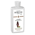 Lampe Berger Winterwood 500ml 415036