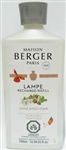 Lampe Berger Home Sweet Home 415039