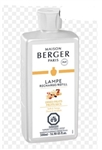 Lampe Berger Dried Fruit 415040