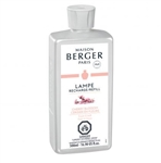 Lampe Berger Cherry Blossom 415360