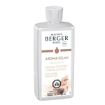 Lampe Berger Aroma Relax Oriental Comfort 415372