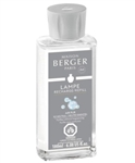 Lampe Berger So Neutral 420012