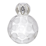 Lampe Berger Sphere Frosted 4423