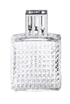 Lampe Berger Diamant Clear 4472