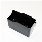 Delonghi Waste Grounds Container 5313228721