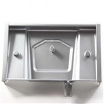 Delonghi Cup Holder Tray 5513270829