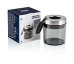 Delonghi Coffee Ground Canister 5517710811