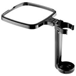 Vitamix Tamper Holder, Black 57767