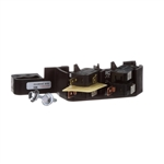 Amana Commercial Switch Assembly 59114157​