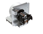 Amana Commercial Blower Motor DQ 59174526