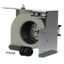 Amana Commercial Blower Motor 59174555
