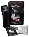 Polyscience SousVide Professional Thermal Circulator  Creative Series 630100-001