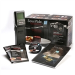 Polyscience SousVide Professional Chef Series