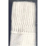 Bionare Filter Cloth 6380-1