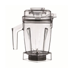Vitamix Dry Container 48 Oz 63884