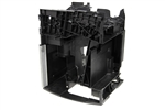 Delonghi Chassis 7313210681