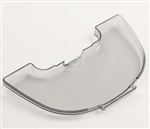 DeLonghi Water Tank Cover Eco310 7313286089