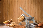 Commercial Quality French Fry Cutter 825