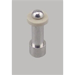 Presto Pressure Interlock Assembly 85610