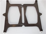 Kenmore Tray Support Tray 85619