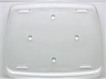 Kenmore Rectangular Tray 13* 51 7/8