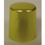 Lampe Berger Stopper Gold 90607D